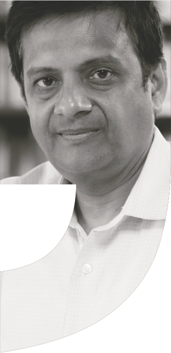 Alok Tibrewal