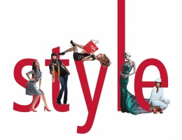 StyleLogoNAC