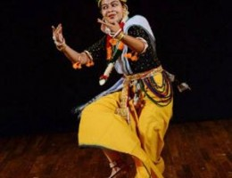 msid-47850759,width-300,resizemode-4,Indian-Manipuri-dancer-Debomita-Chakraborty-performs-during-the-Celebrating-the-World-of-Dance-festival-at-Natarani-Amphitheatre-in