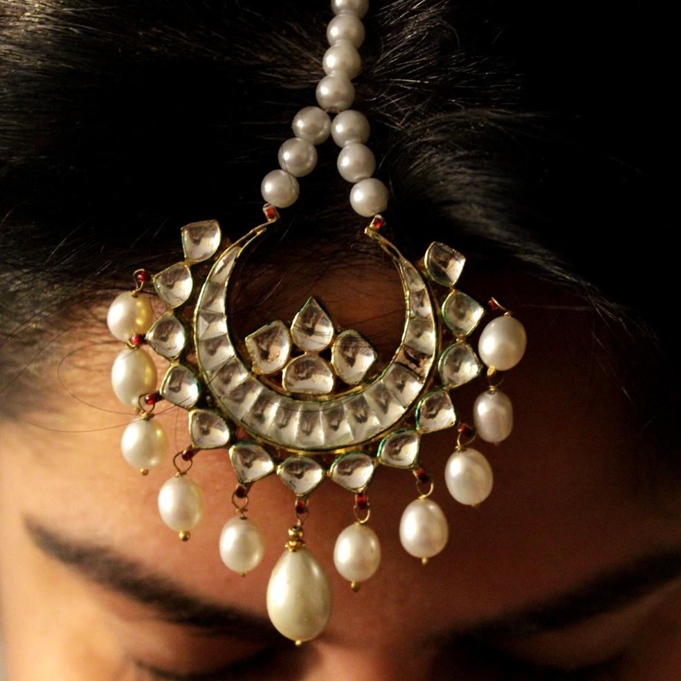 CV-MMAES68028075370-Jewellery-Maesha-Craftsvilla_4