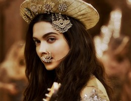 Deepika-Padukone-in-Bajirao-Mastani-HD-Wallpaper