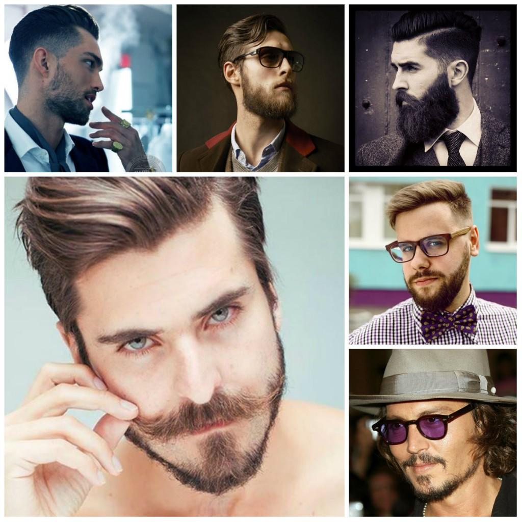 beard-styles-for-men-2016
