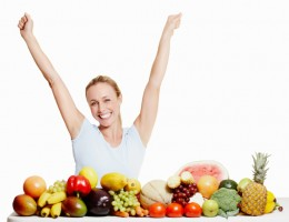 health-tips-fruit-cheer