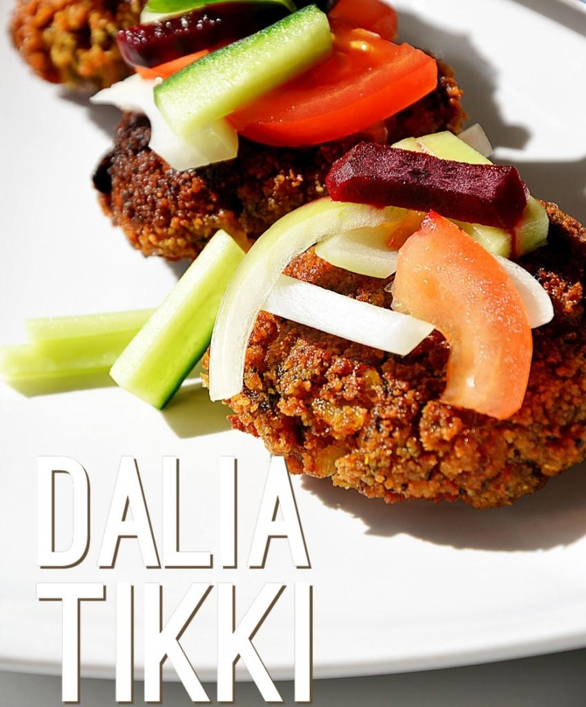 recipe-dalia-tikki-anupama-paliwal-1