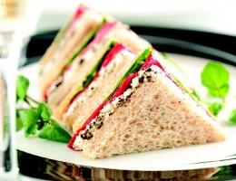 sandwich-01