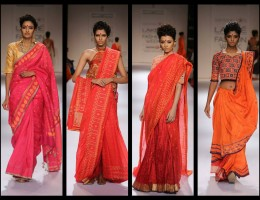 vaisahli-s-saree-collection
