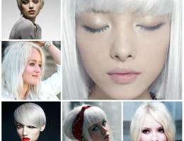 white-blonde-hair-2016