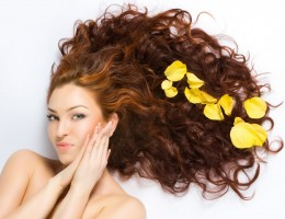 Best-Hair-Care-Tips-Secrets-from-indian-Girls-2