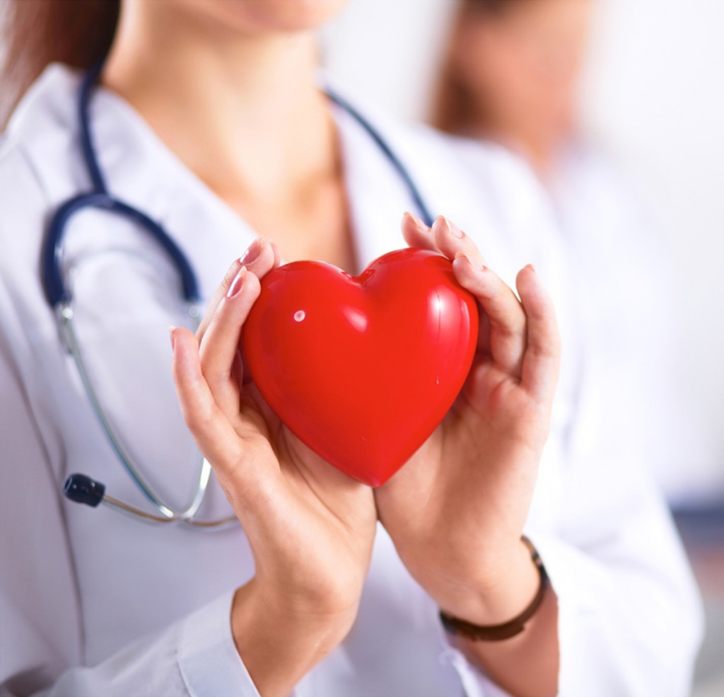 Heart Attack Start - Copy