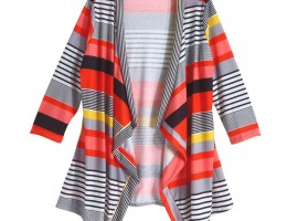 New-Fashion-Women-Sweater-2015-Winter-font-b-Cardigan-b-font-Open-Stitch-font-b-Shrug