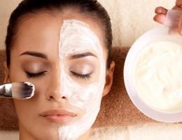 milk-facial_1425881334