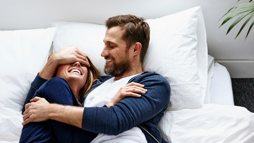 secrets-you-should-keep-from-your-spouse