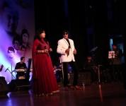 Kishore – RD Classics