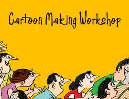 cartoon-workshop-web-banner