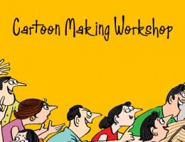 cartoon-workshop-web-banner