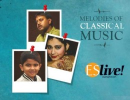 Classical-Music-1400x528-1024x386