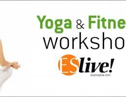 Yoga-workshop-1-1400x528