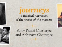 journeys-1400x528