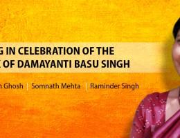 Damayanti_Singh_Basu_web_20 (1)