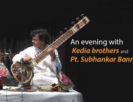 Kedia brothers ESL Web Banner_1400x528 (1)