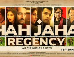 Shah Jahan Regency ESL Web Banner_1400x528